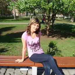 Оля, Ижевск, 35 лет