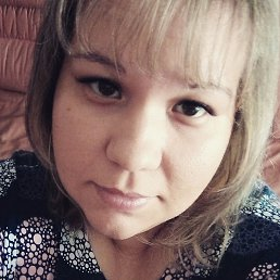 Танечка, 30 лет, Йошкар-Ола