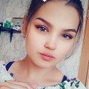 Фото Ева, Иркутск, 19 лет - добавлено 17 июня 2020