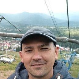 Виктор, 34 года, Новокузнецк