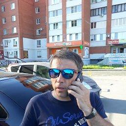 Сергей, 38 лет, Пенза