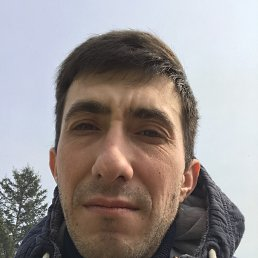 Vladimir, 30 лет, Находка
