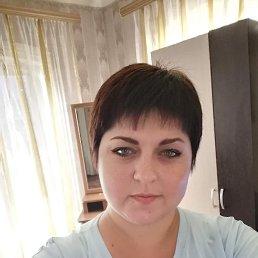 Лена, 30 лет, Тарасовский