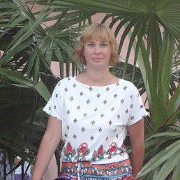 инна, 49 лет, Уфа