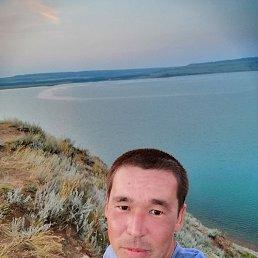 Фото Альберт, Уфа, 32 года - добавлено 9 августа 2020