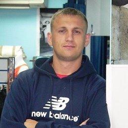 Roman, 41 год, Липецк