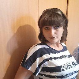 Светлана, 35 лет, Еманжелинск