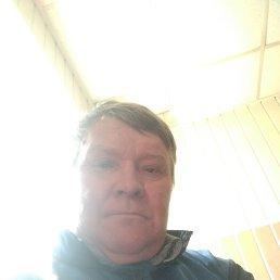 Евгений, 55 лет, Шадринск