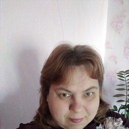 Наташа, 47 лет, Луцк