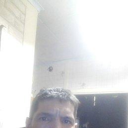 Евгений, 38 лет, Красноярск