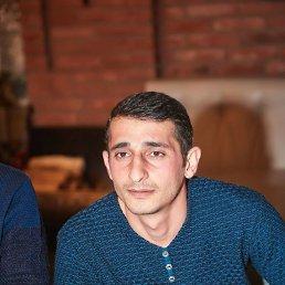 Эдик, 32 года, Краматорск