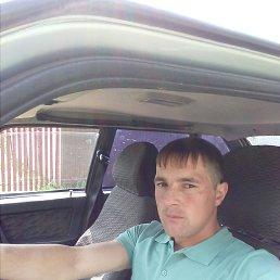 Сергей, 24 года, Димитровград