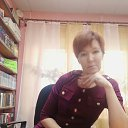 Фото Анюта, Иркутск, 41 год - добавлено 6 августа 2020