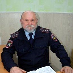 Anarxist, 49 лет, Гагарин