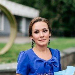 Дарья, 24 года, Киров