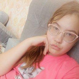 Вика, 21 год, Кемерово