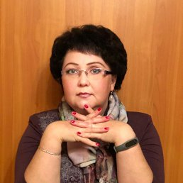 Татьяна, 44 года, Ижевск
