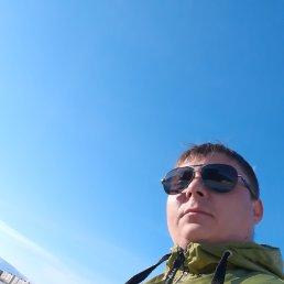 Валентин, 32 года, Мончегорск