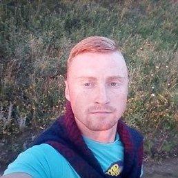 Ростислав, 21 год, Киев