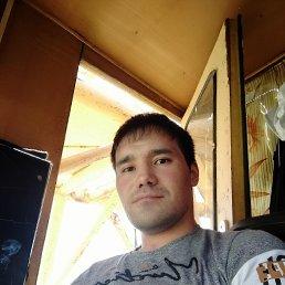 Айдар, Набережные Челны, 30 лет