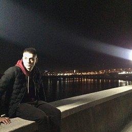 Максим, 22 года, Набережные Челны