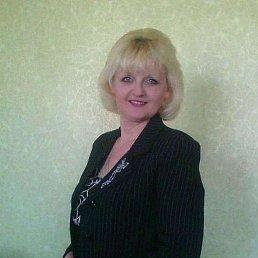 светлана, 54 года, Васильков