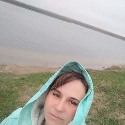 Наталья, 33 года, Рязань