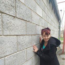 Лена, 48 лет, Константиновка