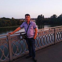 Aleksandr, 42 года, Пологи