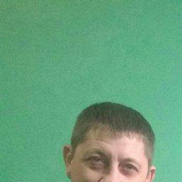 Сергей, 44 года, Липецк