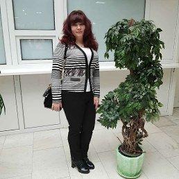 Мария, 28 лет, Ростов-на-Дону