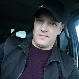 Максим, 26 лет, Балашиха