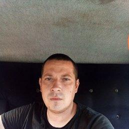 Фото Николай, Астрахань, 31 год - добавлено 19 июня 2020