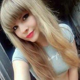 Ева, 19 лет, Тольятти