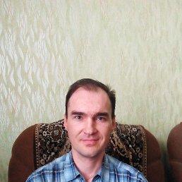 Сергей, Салават, 40 лет