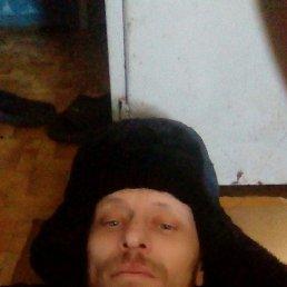 Алекс, 34 года, Челябинск