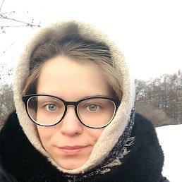 Любава, 26 лет, Ростов-на-Дону