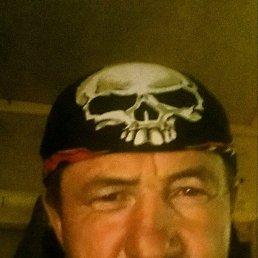 Игорь, 55 лет, Маркс