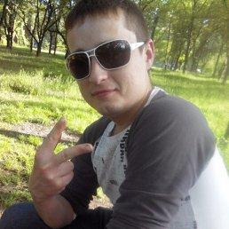 жека, 31 год, Луганск