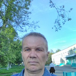 Игорь, 54 года, Новочебоксарск