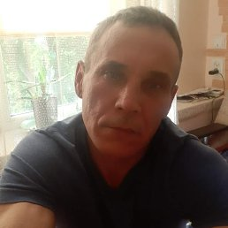 Сергей, 45 лет, Воронеж