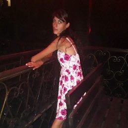Ольга, Воронеж, 29 лет