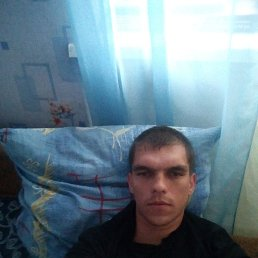 Алексей, 29 лет, Биробиджан