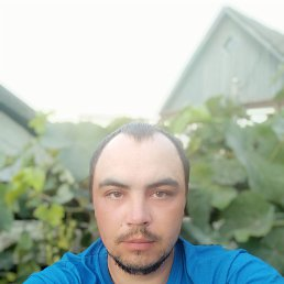 Александр, 33 года, Борисполь