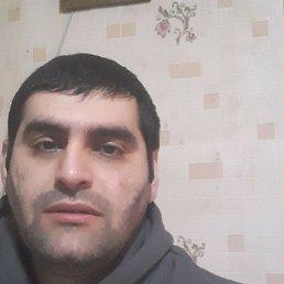Аркадий, 28 лет, Ставрополь
