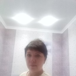 Татьяна, , Курск