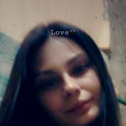Александра, 24 года, Авдеевка
