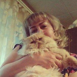Ирина, 44 года, Электросталь