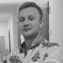 Мша, 28 лет, Васильков