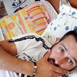 Игорь, Белгород, 24 года